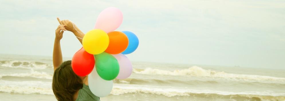 Frases De Aniversário Para Amiga Distante Frases De Aniversário