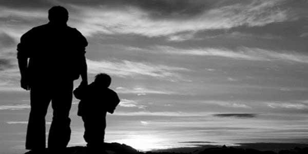 Frases De Aniversário Para Pai Frases De Aniversário