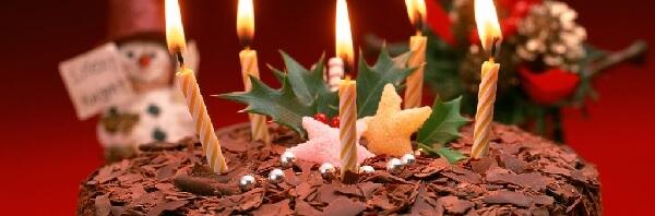 Enviar uma mensagem de aniversário para um cunhado querido e especial.
