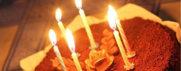 Frases De Aniversário Para Amigos Frases De Aniversário