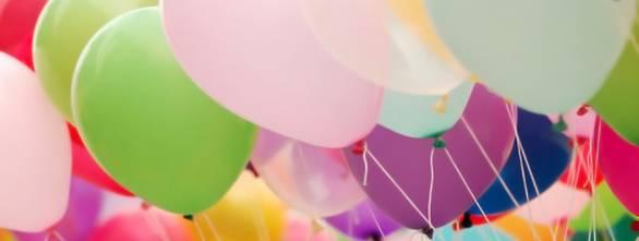 Frases De Aniversário Para Genro Frases De Aniversário
